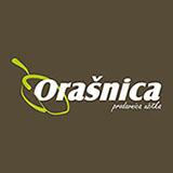 ORAŠNICA Logo